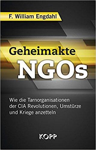 NGOs.jpg
