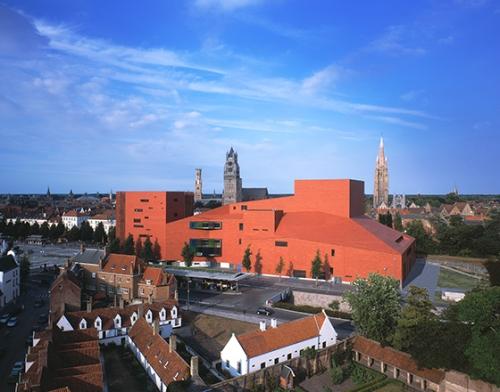 concertgebouw-brugge_jan-termont-01.jpg