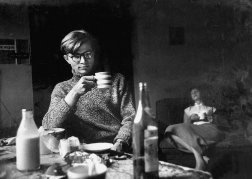 colin-wilson-drinking-tea-with-joy1.jpg