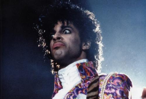 prince-04.jpg