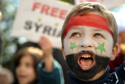 syria-where-clashes.jpg