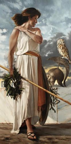 Athena..jpg