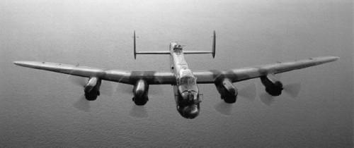 lancbomber11.jpg