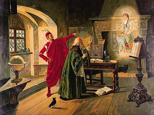1008506-Charles_Gounod_Faust.jpg