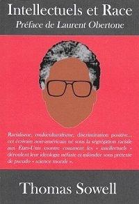 Intellectuels-et-Race-THOMAS-SOWELL-200x293.jpg