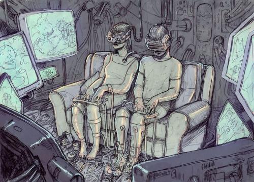 dystopiecouple.jpg
