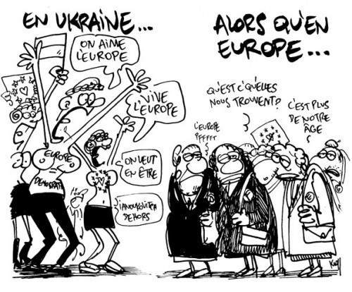 Kroll-europe-generations-ukraine.jpg