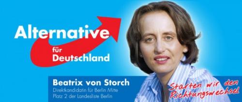Beatrix-von-Storch-600x252.jpg