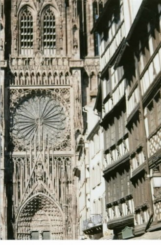Strasbourg15.jpg