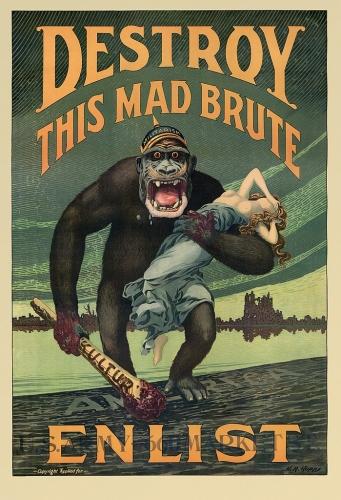 mad_brute_Enlist_-_U.S._A.jpg