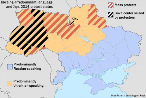 ucraina4-1024x689.jpg