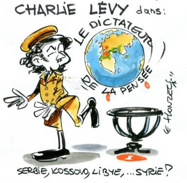 Le-Honzec-Levy-Dictateur.jpg