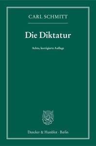 Die-Diktatur.jpg