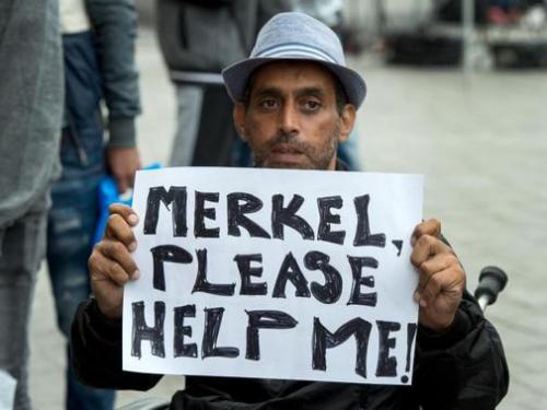 Fluechtlinge-auf_ArtikelQuer.jpg
