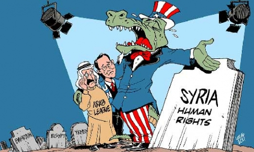 Imperialisme-Moyen-Orient-521x312.jpg