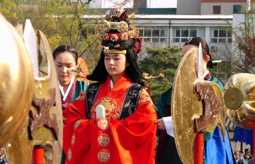 Korea-Seoul-Royal_wedding_ceremony_1337-06.JPG