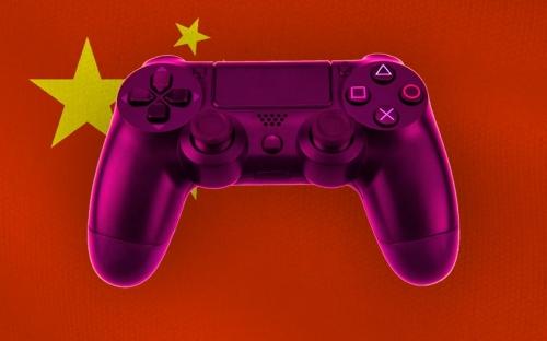 Chine-jeux-video.jpg