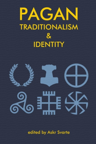 pagan-traditionalism-and-identity.jpg