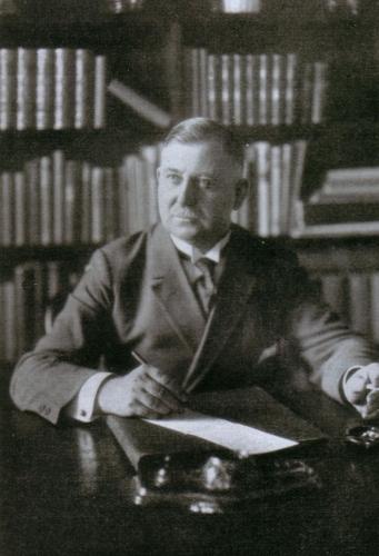 August_Winnig_1920.JPG