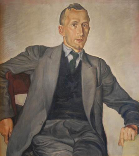ernst_juenger_1935.jpg