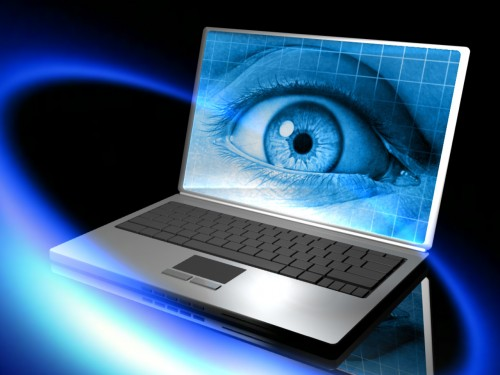 Cyber-Security-Eye-on-Computer-02.jpg