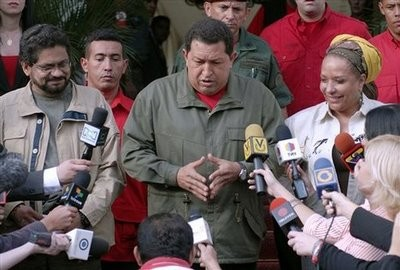 chavezafrique.jpg