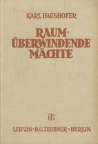 haushofer_raum_small.jpg