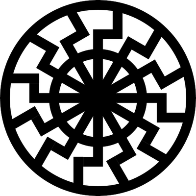 Black_Sun_svg.png