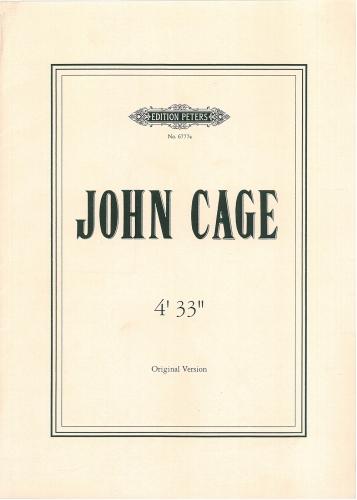 john-cage-1_low.jpg