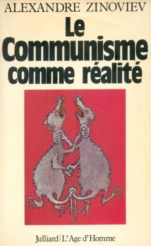 alexandre-zinoviev-realite-communisme.jpg