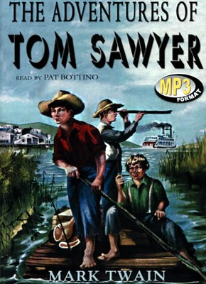 The_advantures_of_Tom_Sawyer.jpg