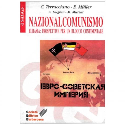 Nazionalcomunismo.jpg
