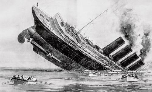 lusitania.jpg