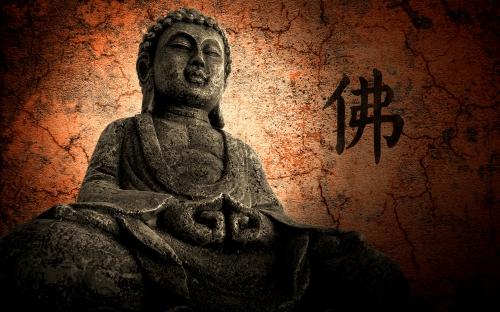 buddha___iii_by_loki2002.jpg