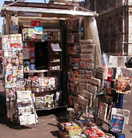 kiosque-journaux.jpg