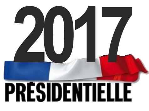 presidence_2017.jpg