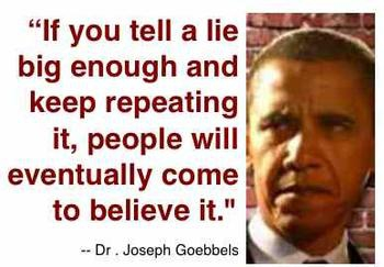 430190069_obama_lies_answer_1_xlarge.jpeg