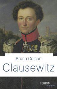 clausewitz-192x300.jpg
