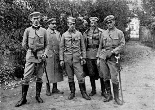 polnische_legion_1.jpg