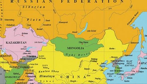 where-is-mongolia-located-800x445-1-770x440.jpg