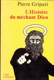 mechant-dieu-77c63.jpg