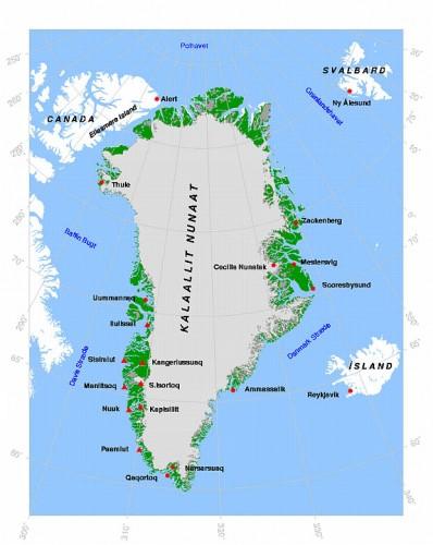 carte-groenland.jpg