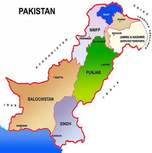politique internationale,actualité,géopolitique,pakistan,inde,moyen orient,asie,affaires asiatiques