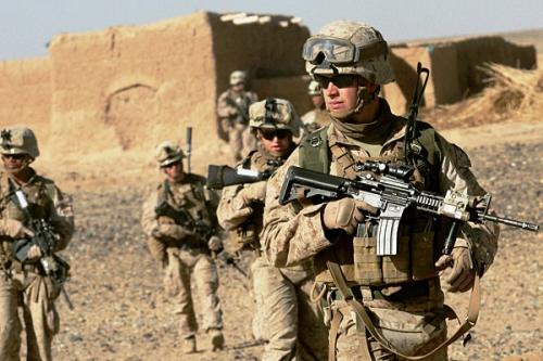 afghanistan-2014-600.jpg