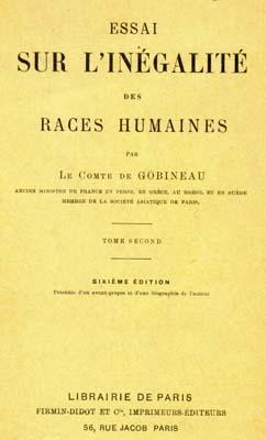 CVT_Sur-linegalite-des-races-humaines_9221.jpeg