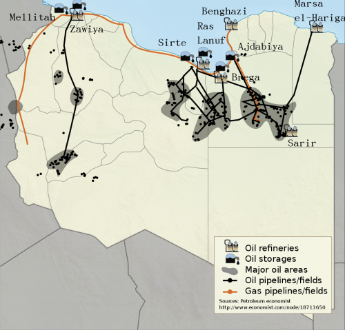 1200px-Libya_location_map-oil_&_gas_2011-en.svg.png