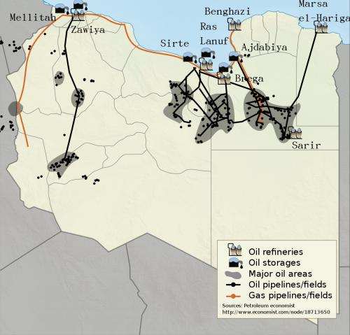 1200px-Libya_location_map-oil_&_gas_2011-en.svg.png