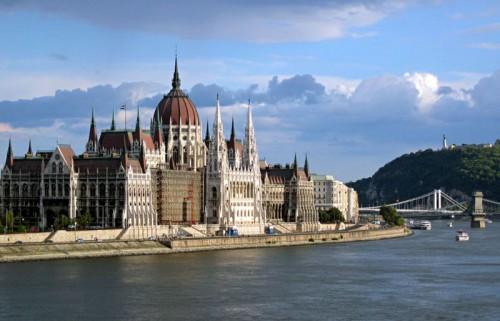 Hongrie-Budapest.jpg