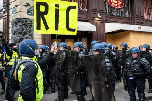 RIC-AFP-KarineP.jpg