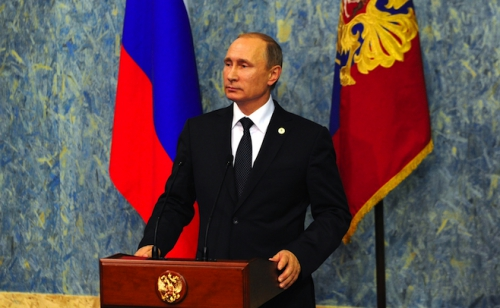 Orlando-condolances-shooting-Putin.jpg